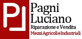 Pagni Luciano